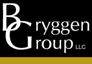 Bryggen Group Logo